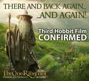 third-hobbit-film