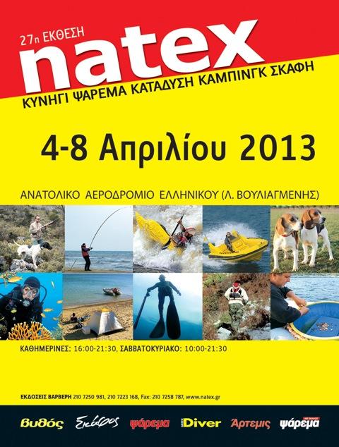 natex2013