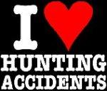 huntingacc2