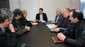 Φώτο από left.gr