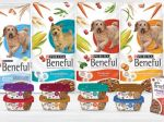 ht_beneful_dog_food_jc_150224_4x3_608