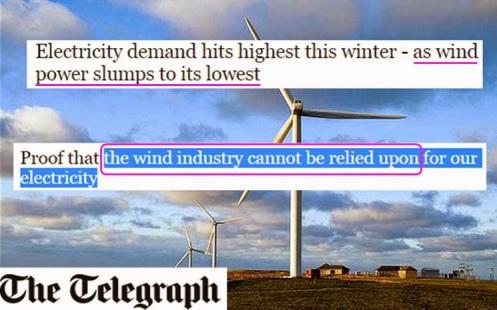 Telegraph-Jan15
