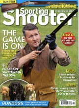 Shooters-mag